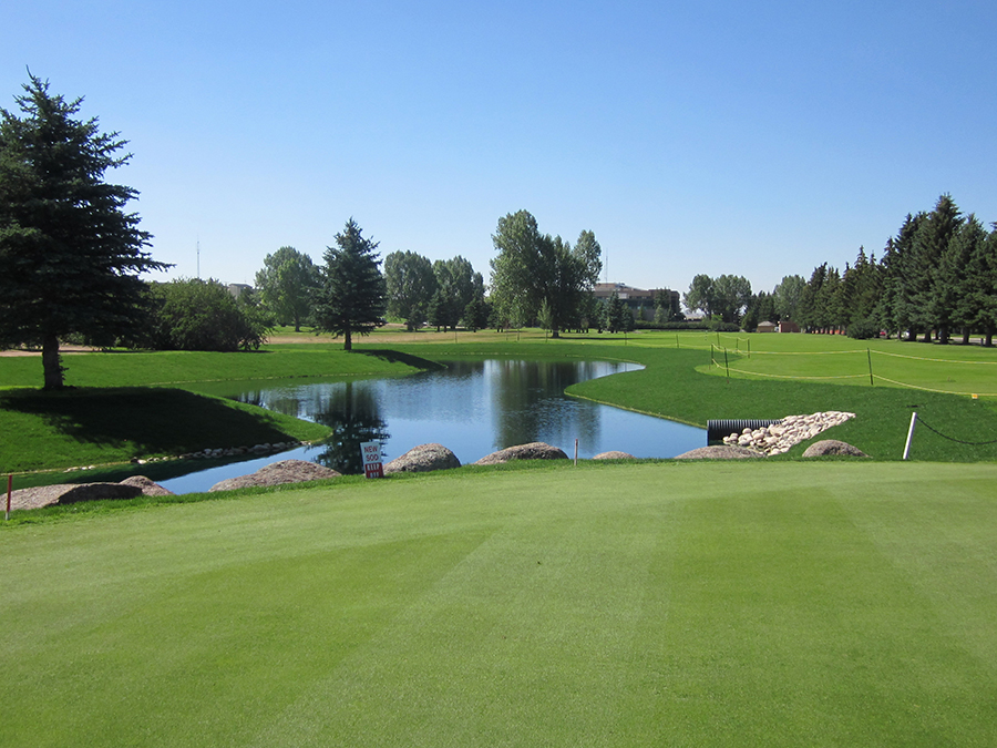 Golf-Course_Stormwater-Control-System1