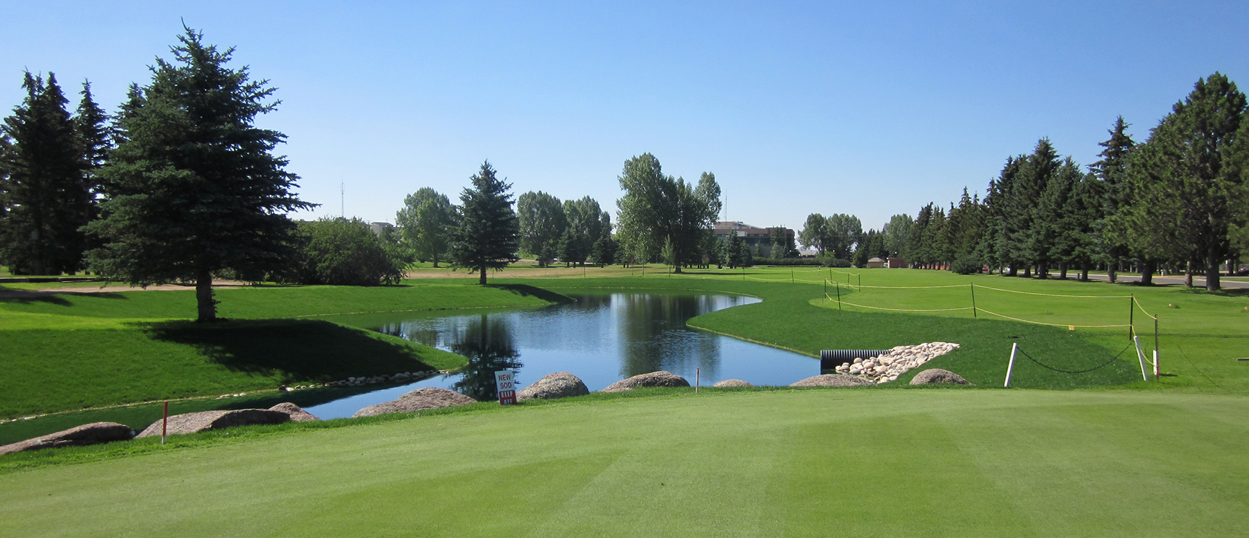 Golf-Course_Stormwater-Control-System_Hero