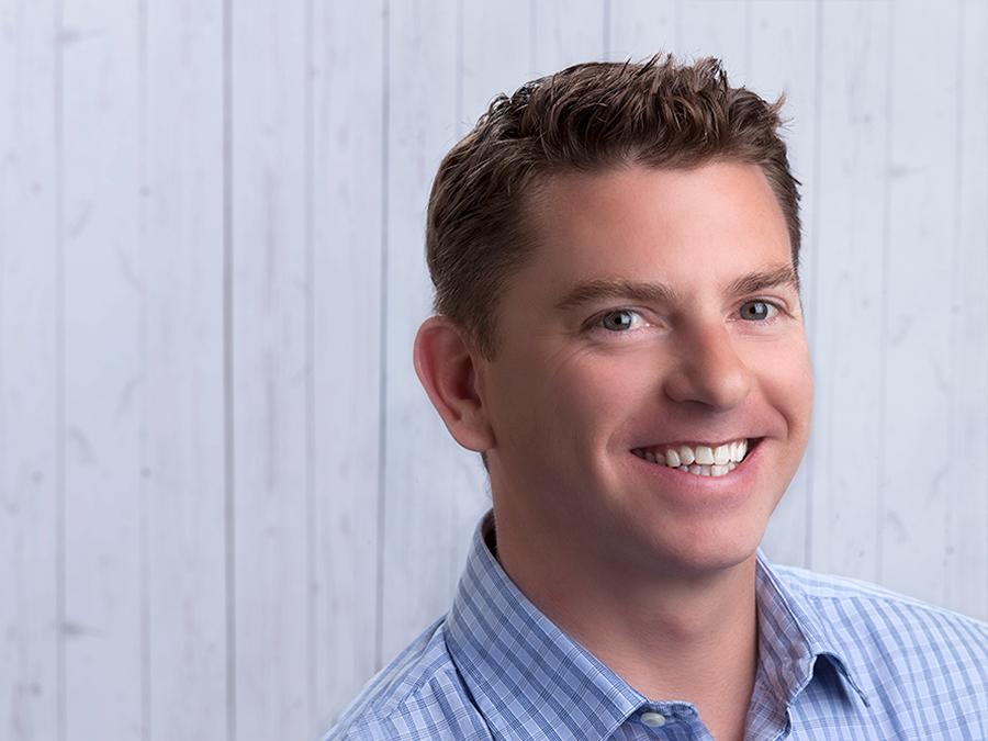 Chad Flynn