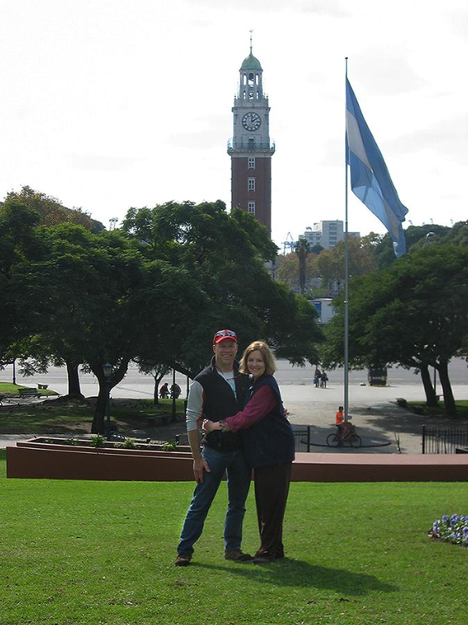 GRisse_Argentina