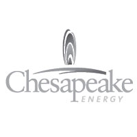Chesapeake_Energy_Grayscale_Logo
