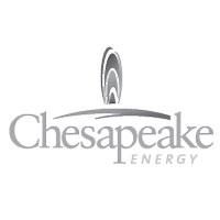 Chesapeake_Energy_Grayscale_Logo