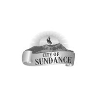 City_of_Sundance_Logo