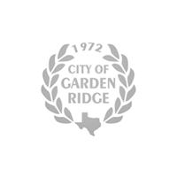 garden_ridge_seal