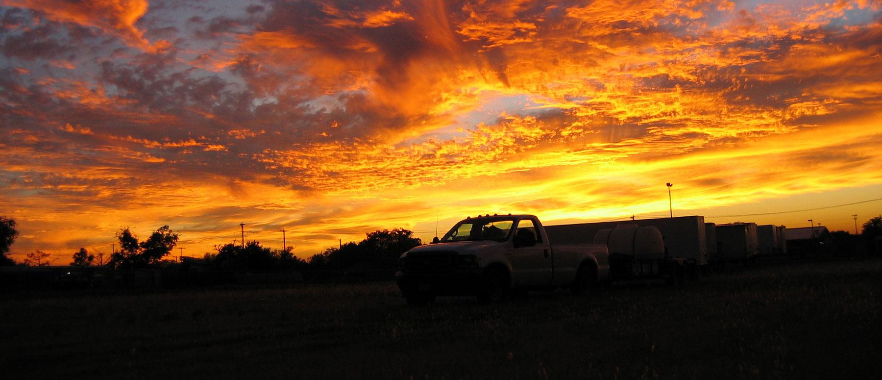 Sunset_Project_Header
