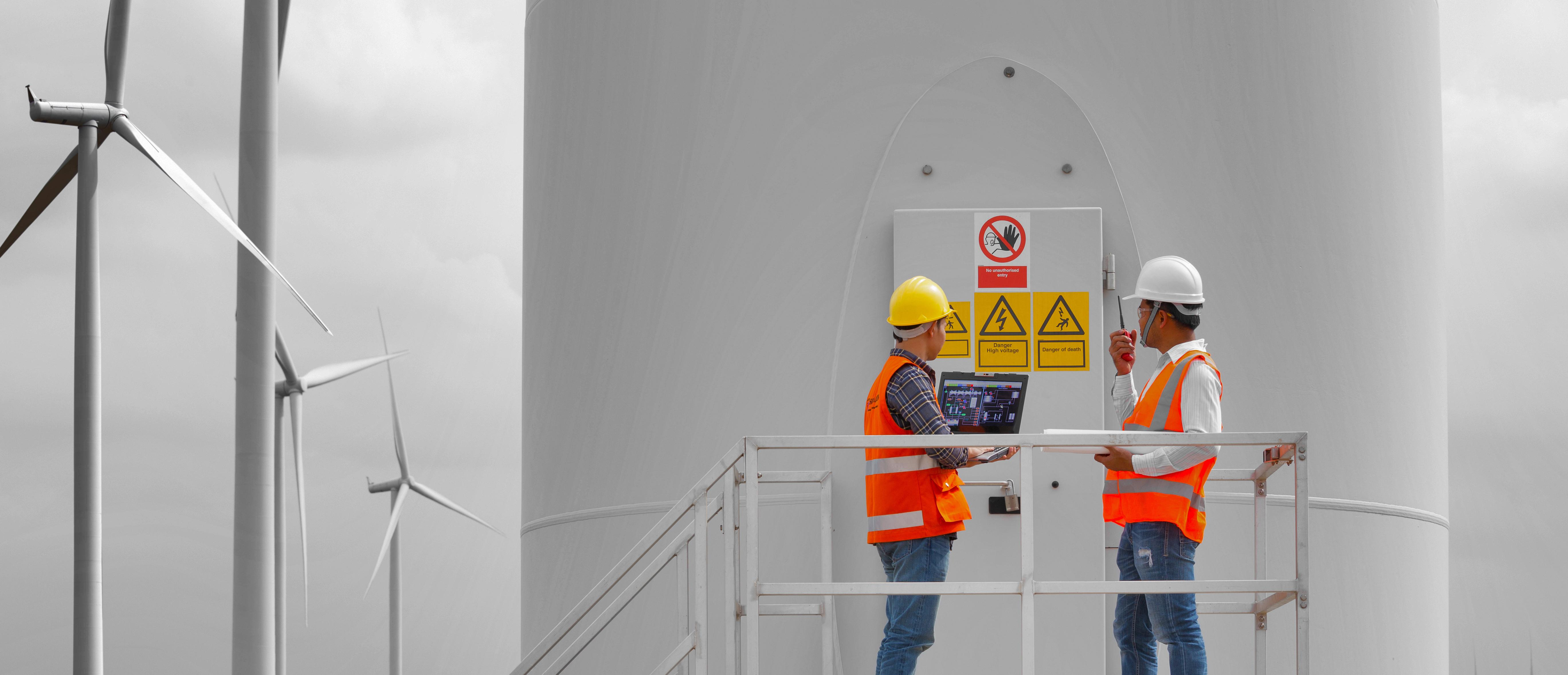 Header_Services_HealthSafety_Windfarm_Safety_Compliance_1800x775
