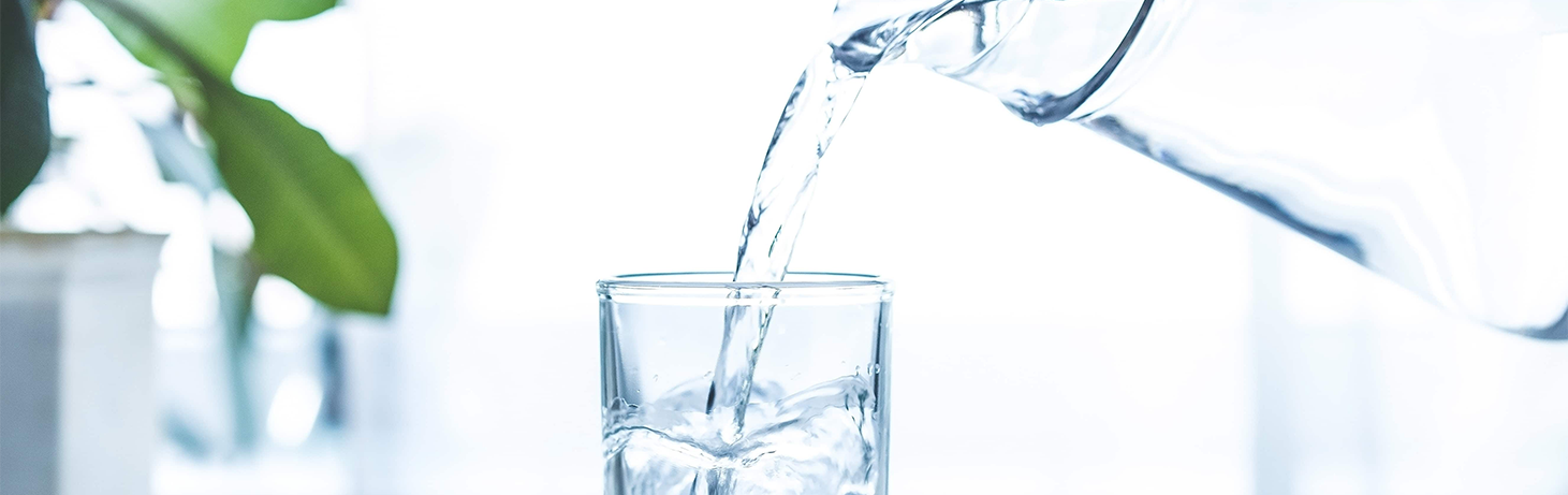 PFASdrinkingwater_hero