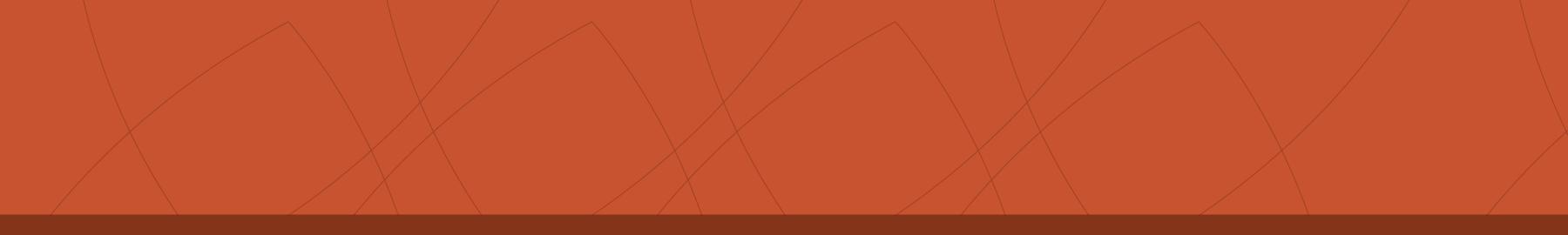 Orange_Header