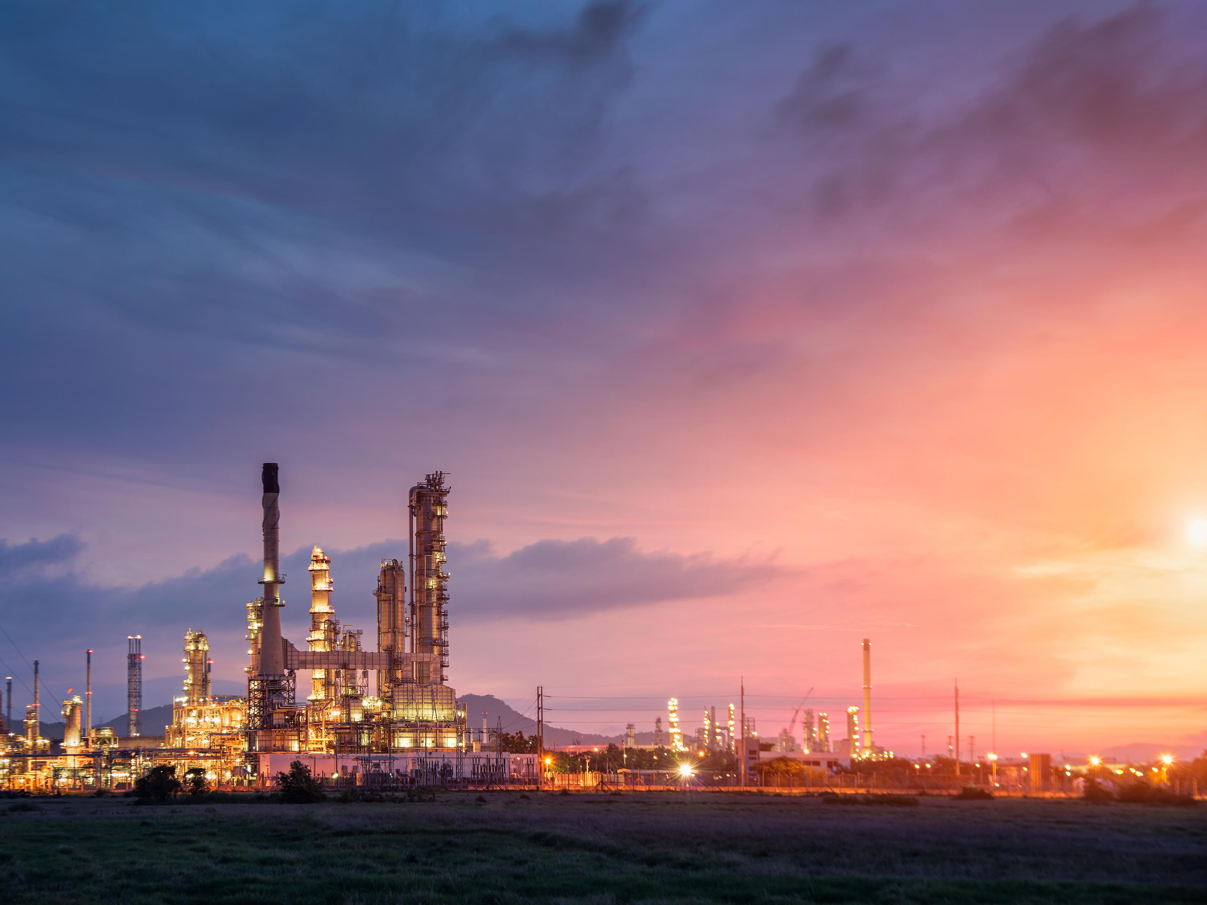 EPA_Methane_Implications_WEB
