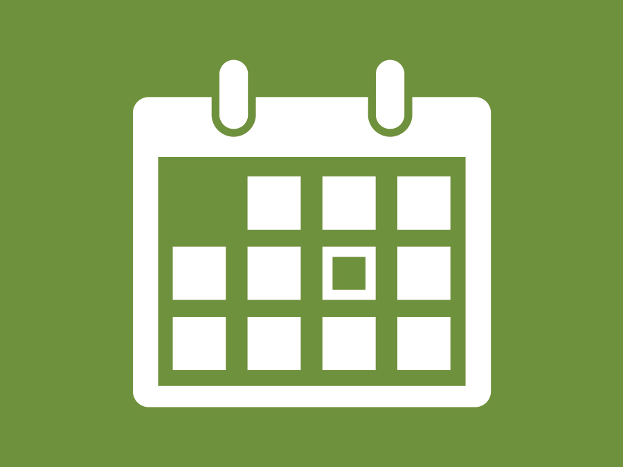 calendar_Event_website