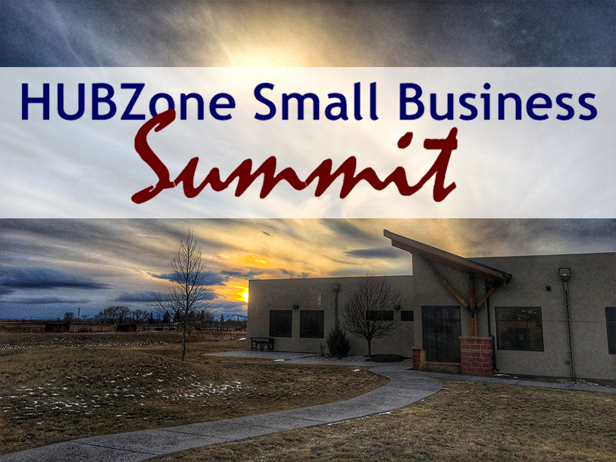 Hubzone_SBA_Summit