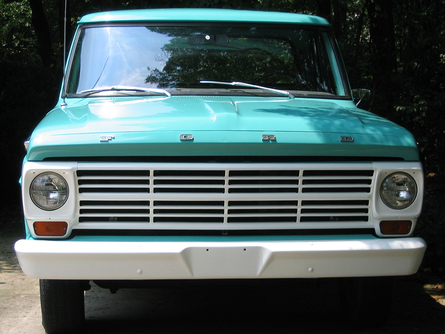 NORA_68ford