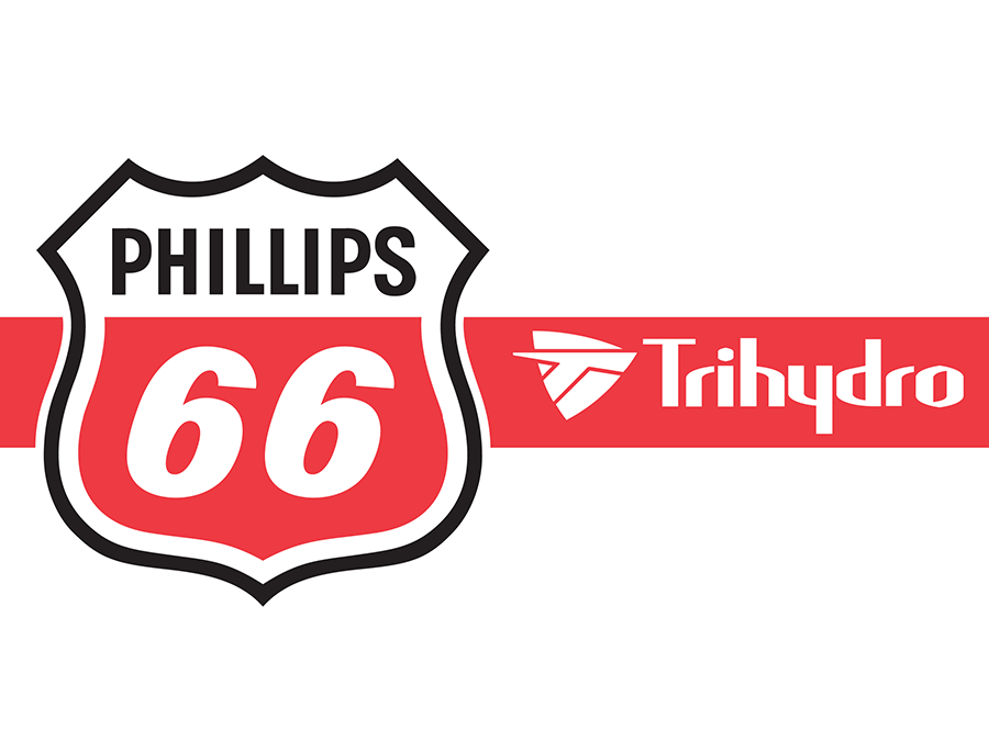 Phillips66_News