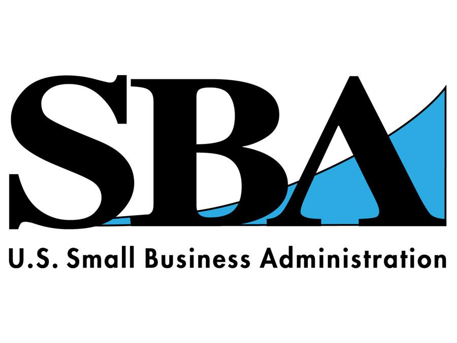 SBA_logo_900x675