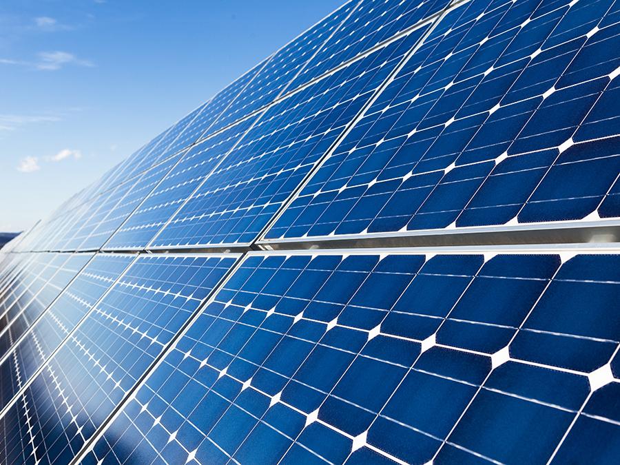 SolarPanels_WEB