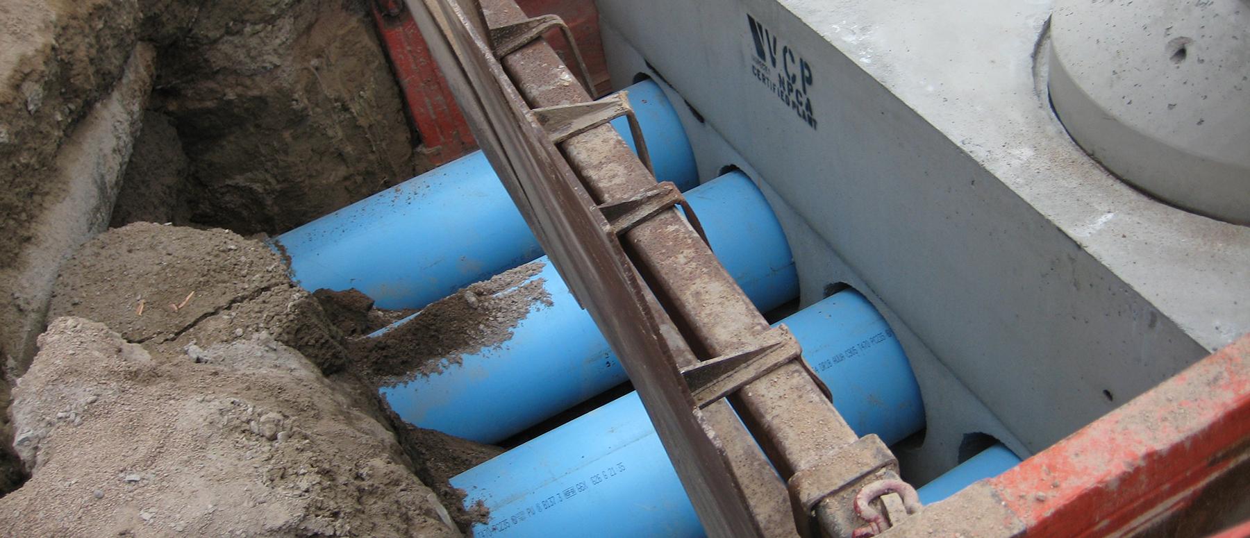 Stormwater Pipeline Design_Herojpg